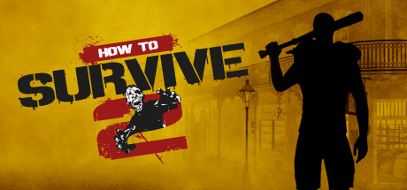 How to Survive 2 Cover Image