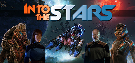 Into the Stars (v1.21) Free Download