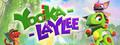 Yooka-Laylee