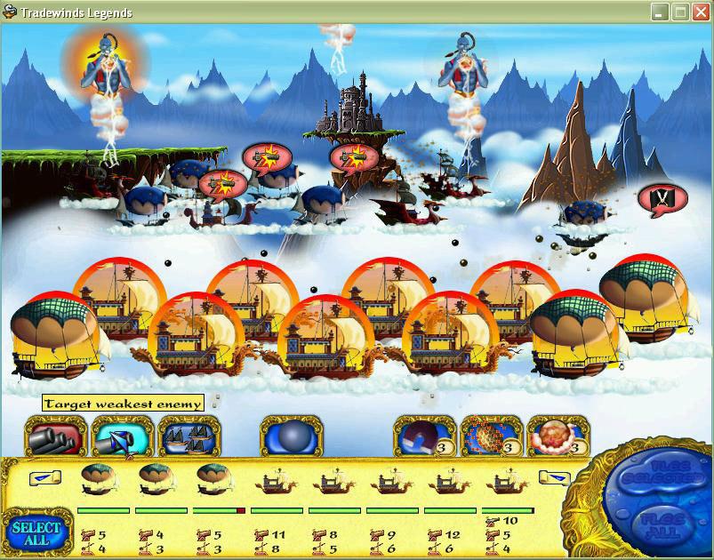 Download free game tradewinds 2 epiphone casino vintage