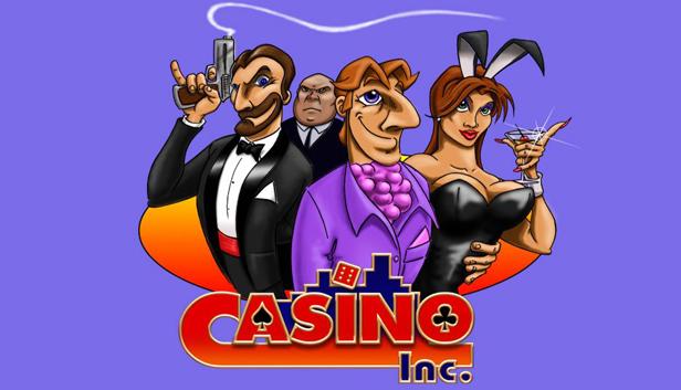 Casino inc demo intel core 2 duo best games