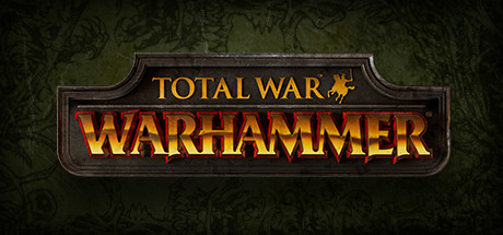 Total War: WARHAMMER Cover Image