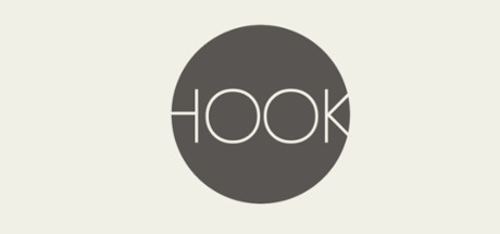 Hook Cover Image