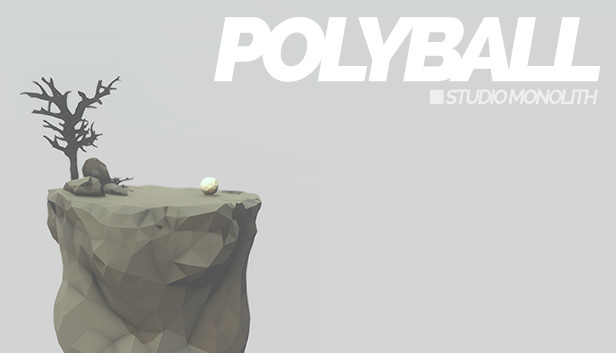 Polyball on Steam