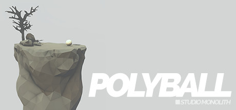 Polyball Cover Image