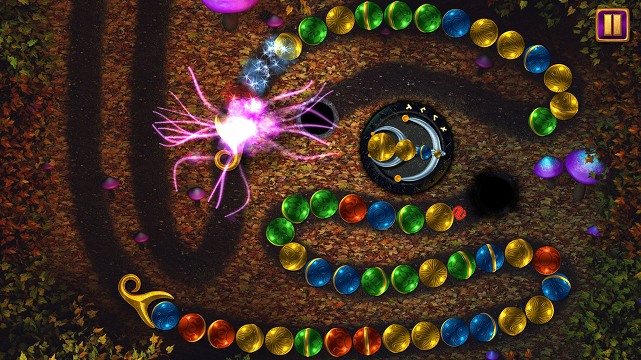 Game sparkle 2 best time to play poker in casino