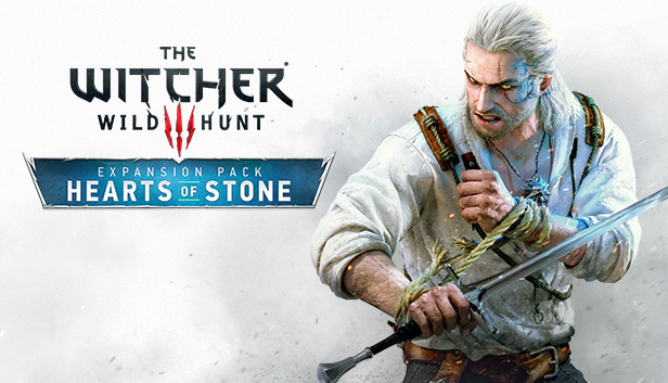 The witcher 3: wild hunt - hearts of stone soundtrack torrent