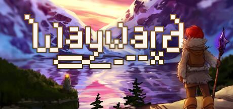 Wayward Free Download Beta 2 10.5