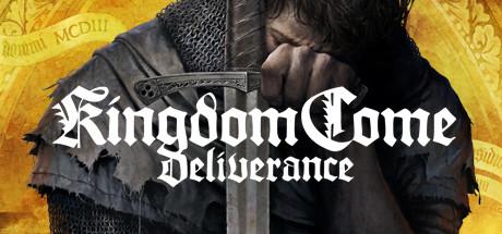 Kingdom Come Deliverance Free Download v1.9.6.404.504f