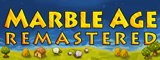 Marble Age: Remastered