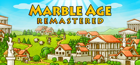 Marble Age: Remastered Free Download