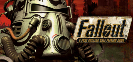 Fallout: A Post Nuclear Role Playing Game on Steam