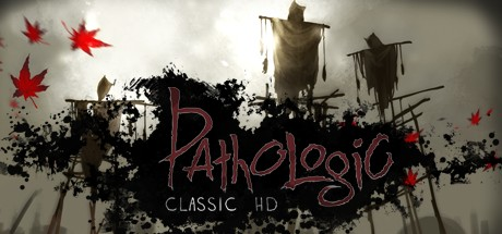 Pathologic Classic HD Cover Image