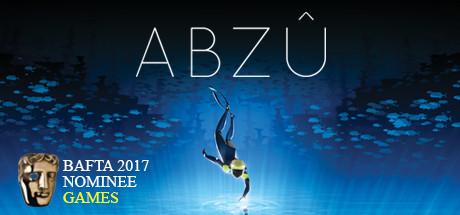 ABZU Cover Image