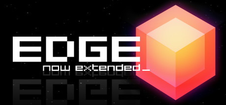 EDGE Cover Image