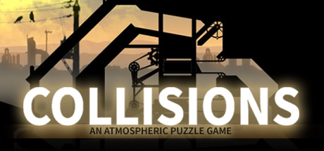 Collisions Cover Image