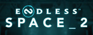 ENDLESS™ Space 2
