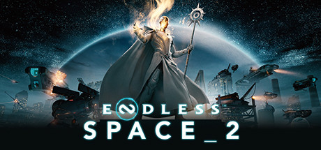 ENDLESS™ Space 2 Cover Image