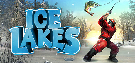 Ice Lakes Free Download v1.9.5
