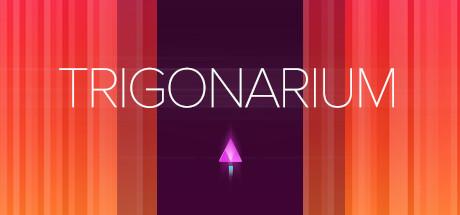 Teaser image for Trigonarium