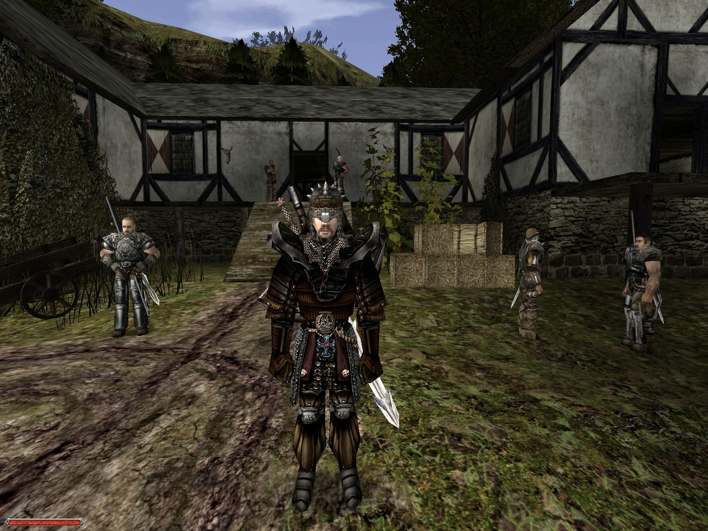 Gothic 2 game faq online iron man 2 games