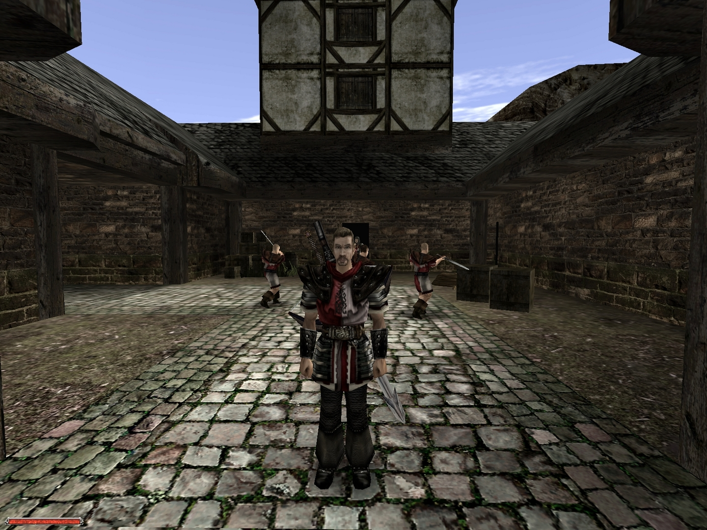 Gothic 2 game faq online casinos dublin
