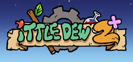 Teaser image for Ittle Dew 2+