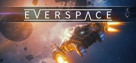 EVERSPACE™ Cover Image