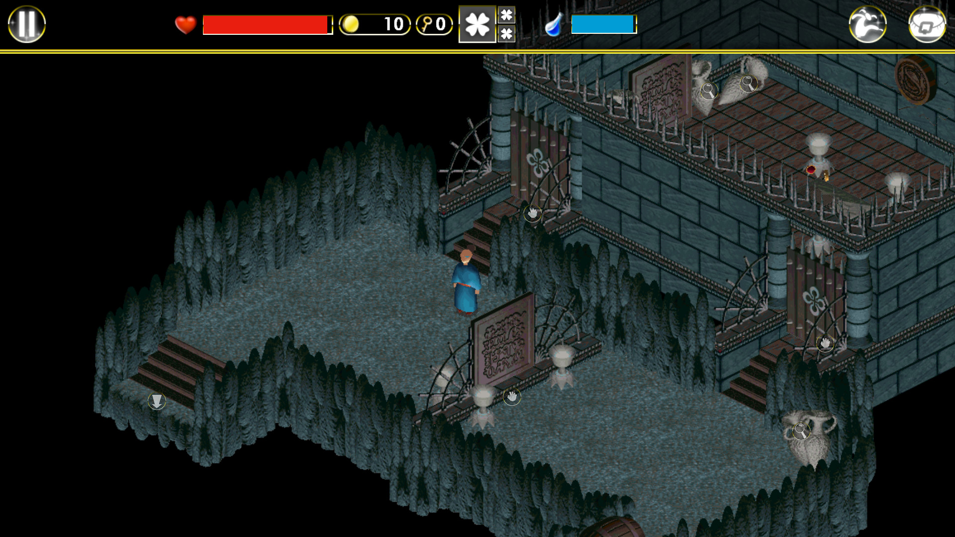 Little Big Adventure Enhanced Edition On Steam