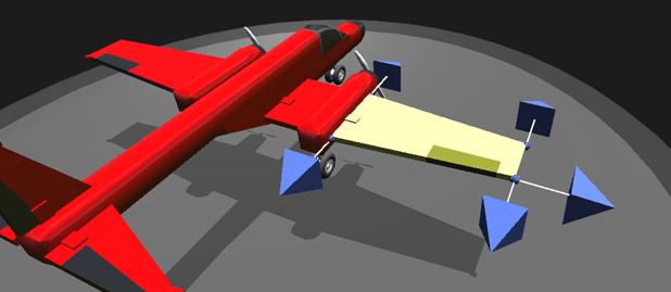 Simpleplanes On Steam