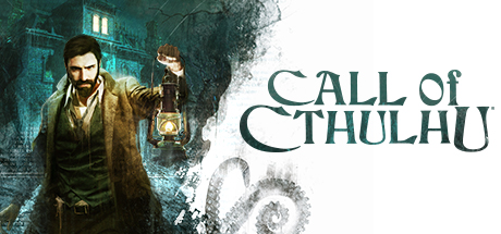 Call of Cthulhu® Cover Image