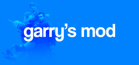 Garry's Mod Free Download Build 5427548