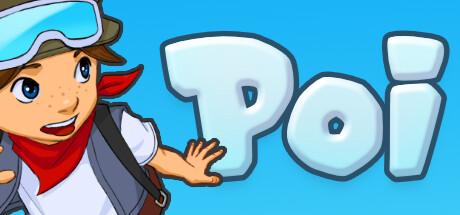 Poi Cover Image