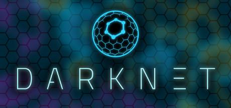 Darknet on Steam
