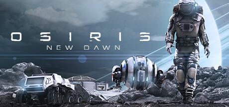 Osiris: New Dawn Free Download
