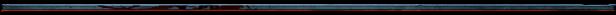 horizontal4.png?t=1593166237