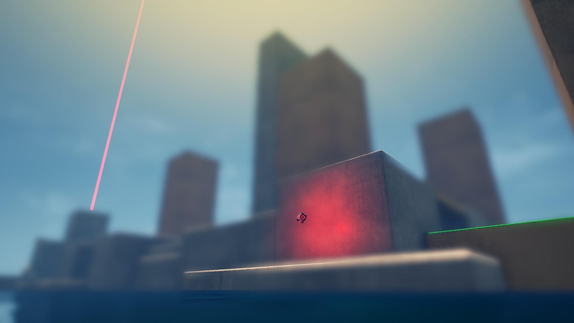 refunct_cube