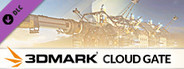 3DMark Cloud Gate benchmark