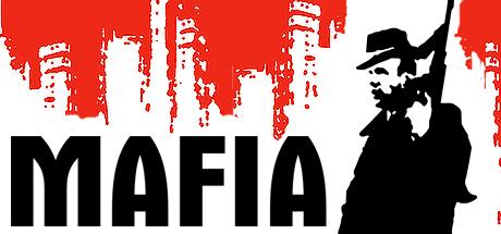Save 67% on Mafia on Steam