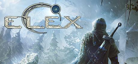ELEX Free Download v1.0.2981.0