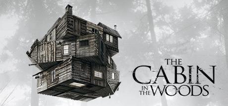 แนะนำ - สินค้าที่คล้ายกัน - The Cabin in the Woods