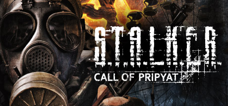 S.T.A.L.K.E.R.: Call of Pripyat Cover Image