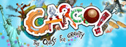 Cargo! - The quest for gravity