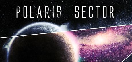 Polaris Sector Cover Image