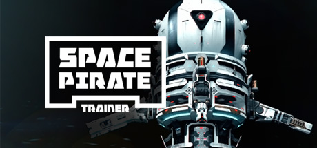 Space Pirate Trainer VR Free Download