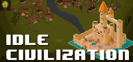 Idle Civilization Cover Image