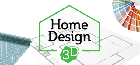 Home Design 3D Cover Image