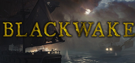 Blackwake Free Download v1.0.0
