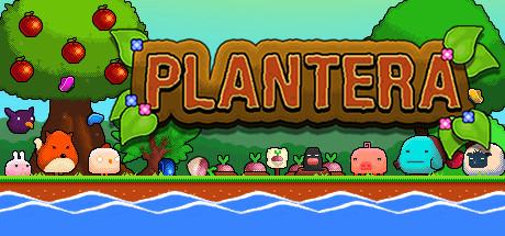 Plantera Cover Image