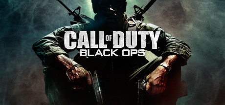 Call of Duty®: Black Ops Cover Image